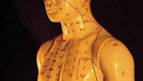 Si la glándula tiroides falla, el funcionamiento del cuerpo también fallará.