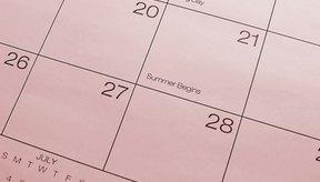 Los períodos tempranos pueden indicar una enfermedad subyacente.