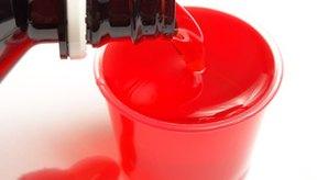 Los alimentos adecuados pueden calmar tu tos de forma tan efectiva como algunos medicamentos de venta libre.