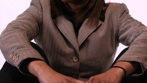 En los Estados Unidos, el cáncer de colon afecta por igual a hombres y mujeres.