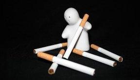Considerado inicialmente como un posible medicamento, el tabaco ha resultado ser, sobre todo a causa de la nicotina, un producto que modifica gravemente las respuestas del sistema nervioso del organismo.