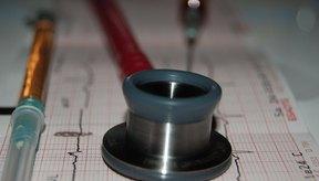 Un rápido latido cardíaco puede deberse más que nada a la ansiedad.