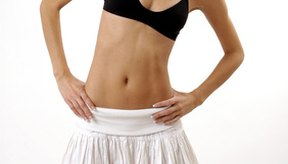 Calienta tu espalda para prevenir lesiones durante el ejercicio.