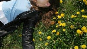 La apnea del sueño es una condición que afecta a más de 12 millones de estadounidenses.