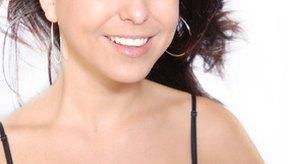 Reduce el tamaño de tus poros y las marcas de acné.