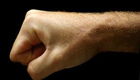 Visita a tu doctor lo más pronto posible si presentas algún sarpullido en la piel.