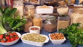 La nutrición cumple un papel importante en la gestión de una enfermedad renal de grado tres.