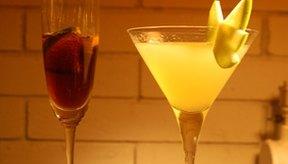 Efectos sociales del alcohol.