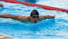 El entrenamiento de intervalos puede ayudarte a tener mejor acondicionamiento general.