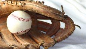 Elegir el guante de béisbol adecuado es muy similar a elegir un par de zapatos cómodos.