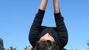 Ejercitar tus tríceps te ayudará a eliminar depósitos de grasa y piel suelta.
