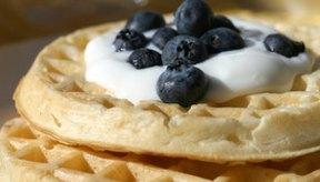 Existen muchos beneficios al desayunar una vez que te despiertes.
