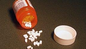 Aunque la pregnenolona es una hormona producida de forma natural encontrada en el cuerpo humano, el mal uso y el uso excesivo pueden dar lugar a efectos secundarios indeseables y peligrosos.