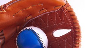Las entradas extra resuelven los empates en el béisbol.