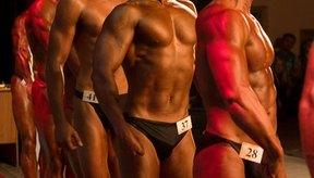 Orienta tus abdominales con el ejercicio V-up.