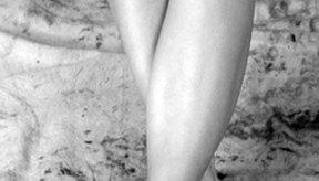 El adormecimiento y hormigueo en las piernas puede indicar mala circulación.