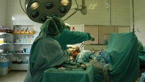Muchas veces la cirugía es el recurso correcto.