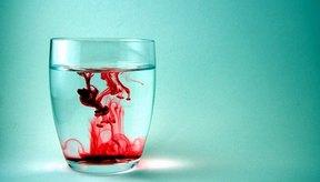 Los mineralocorticoides apoyan el equilibrio de electrolitos y la retención de fluido para mantener el volumen de sangre.