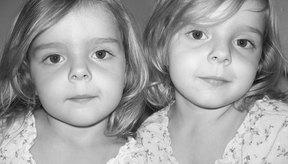 Los gemelos son una de las razones para los altos niveles de hCG.