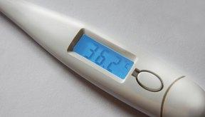 La fiebre cíclica puede ser síntoma de enfermedades genéticas.