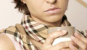 Las enfermedades del sistema pulmonar incluyen afecciones tales como asma, enfisema y fibrosis quística.