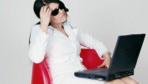 El estrés relacionado con ciertas tareas puede causar dolor en el cuello.