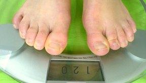 Las personas que sufren de obesidad mórbida deben comenzar lentamente cuando hacen ejercicio.