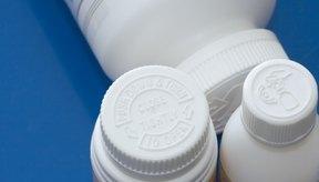 Bactrim DS es un antibiótico. Tiene efectos secundarios.