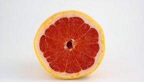 El extracto de semilla de toronja se usa para curar y eliminar muchas enfermedades.