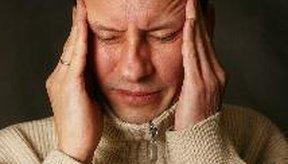 Si no se trata, la sinusitis crónica puede llevar a complicaciones graves.