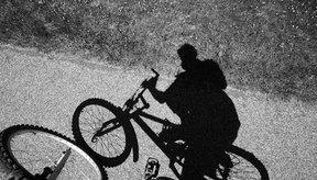 Varias compañías fabrican bicicletas BMX.