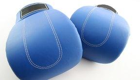 Pegarle a la pera rápida puede ayudar al boxeador con la rapidez necesaria para sobrevivir en el cuadrilátero.