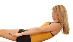 El beneficio principal del ejercicio es sobre el sistema muscular.