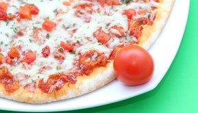 Los alimentos picantes pueden causar acidez estomacal frecuente.