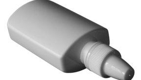 Los aerosoles nasales de esteroides son un tratamiento para el quiste de seno.