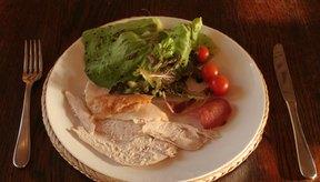 Consumir alimentos saludables es ideal si sufres de problemas en la vesícula.