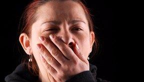 Sentirse cansada todo el tiempo puede indicar un problema médico.