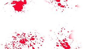 Sangre MPV alta.