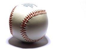 ¿Qué hay en un nombre? Un montón si eres un loco en el béisbol de fantasía.