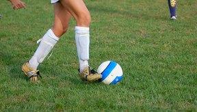 Mantén a tus jugadores de 10 a 12 años de edad interesados en el juego.