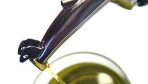 El aceite de oliva ha existido durante siglos y ofrece muchos beneficios y pocos efectos secundarios.