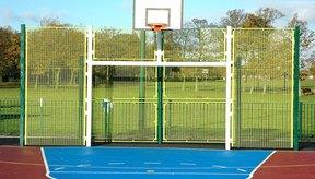 Las reglas de la FIBA son aplicadas en juegos internacionales.