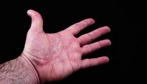 El dolor en la muñeca y en el antebrazo generalmente es causado por una lista corta de problemas comunes.