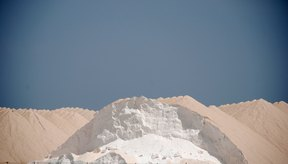 El consumo de sal de roca del Himalaya puede afectar tu presión arterial.