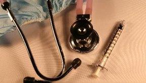El tiempo de recuperación es menor con una laparoscopía que en una cirugía abierta.