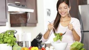 Seguir una dieta que requiera calcular la proporción de macronutrientes puede llevar tiempo.