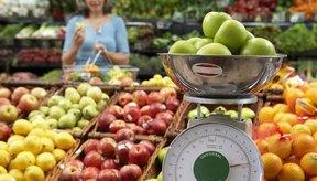 Re-establece tus hábitos alimentarios normales.