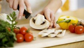 La celulosa mejora la salud de varias maneras.