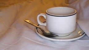 El té de nim puede funcionar como anticonceptivo, así que no debes consumirlo si buscas un embarazo.