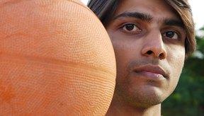 Si eres jugador de baloncesto tal vez te interese usar medias de compresión.
